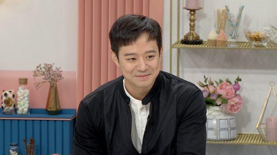 JTBC '냉장고를 부탁해' 스틸컷. /사진제공=JTBC