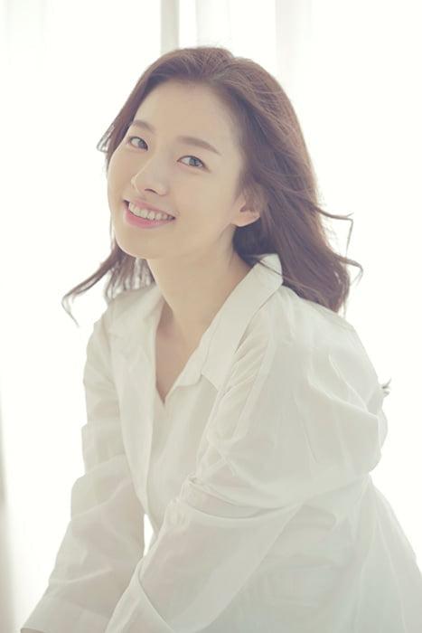 이시아, 11일 tvN '더 짠내투어' 베트남편 출연…오랜만에 예능 나들이