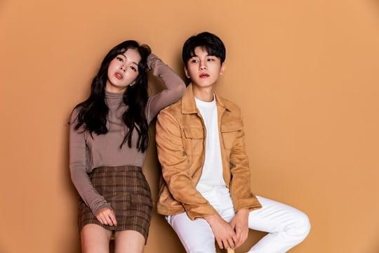 디에이드, 첫 정규앨범 '사랑론' 티저 순차 공개 예고…'겨울 감성 저격'