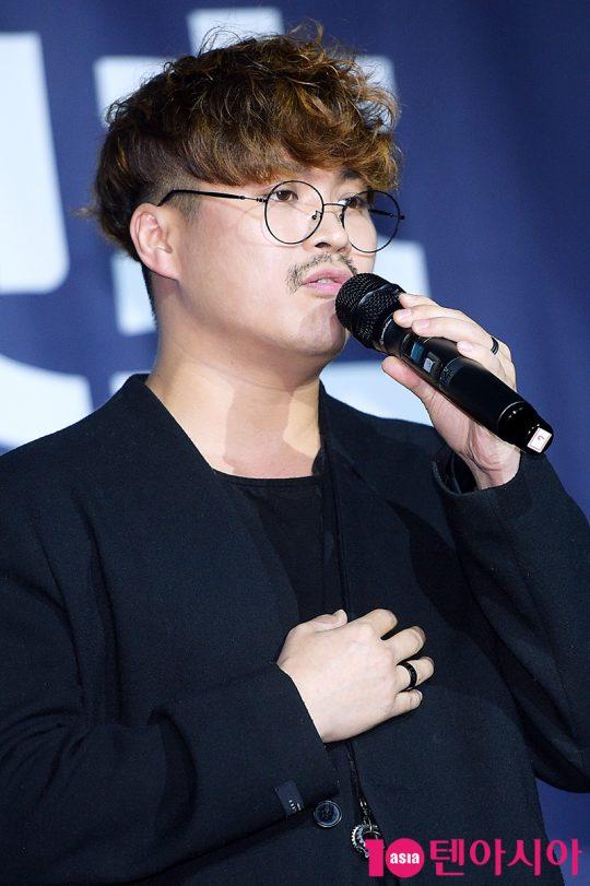 가수 김기태
