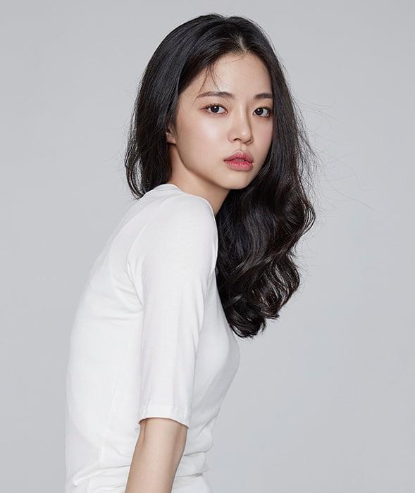 김주영, TV CHOSUN 특별기획 드라마 `간택-여인들의 전쟁` 캐스팅 확정