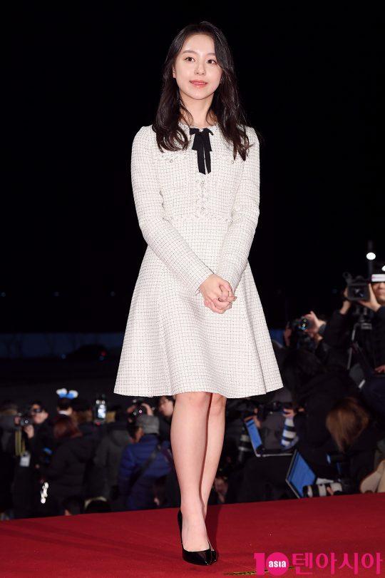 배우 박지후