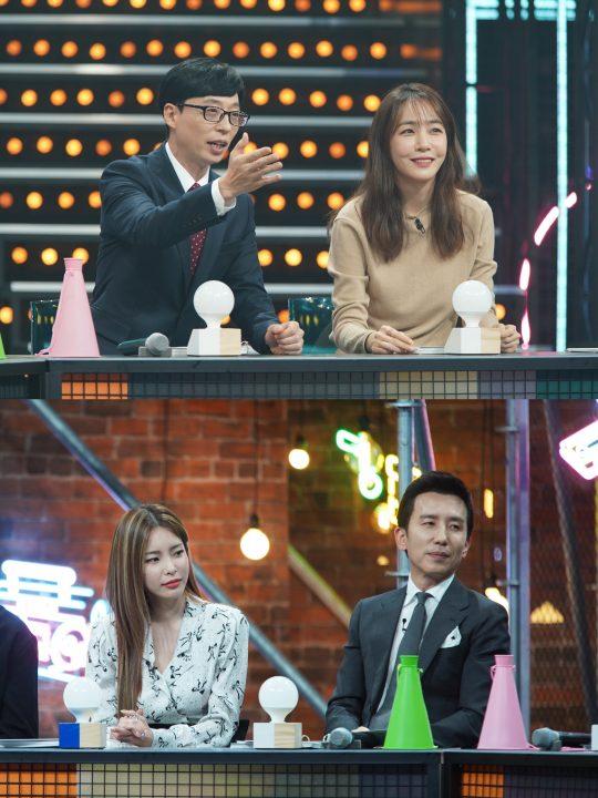 제공=JTBC '슈가맨3'