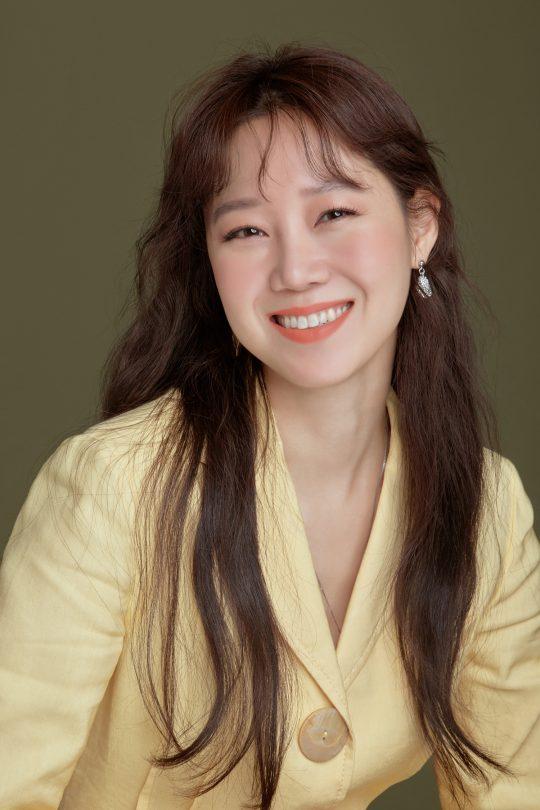 지난 21일 종영한 KBS2 수목드라마 '동백꽃 필 무렵'에서 동백 역을 맡아 열연한 배우 공효진. / 사진제공=매니지먼트 숲