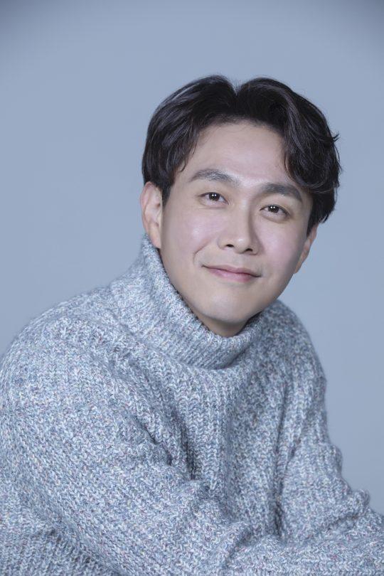 지난 21일 종영한 KBS2 수목드라마 '동백꽃 필 무렵'에서 노규태를 연기한 배우 오정세. / 사진제공=프레인TPC