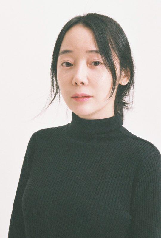 배우 겸 뮤지션 김소이./ 사진제공=더네임드