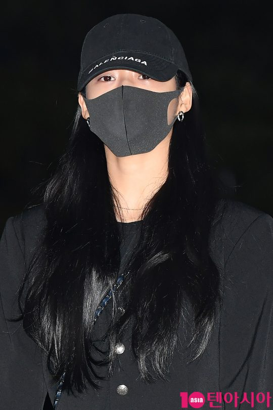 그룹 AOA 설현