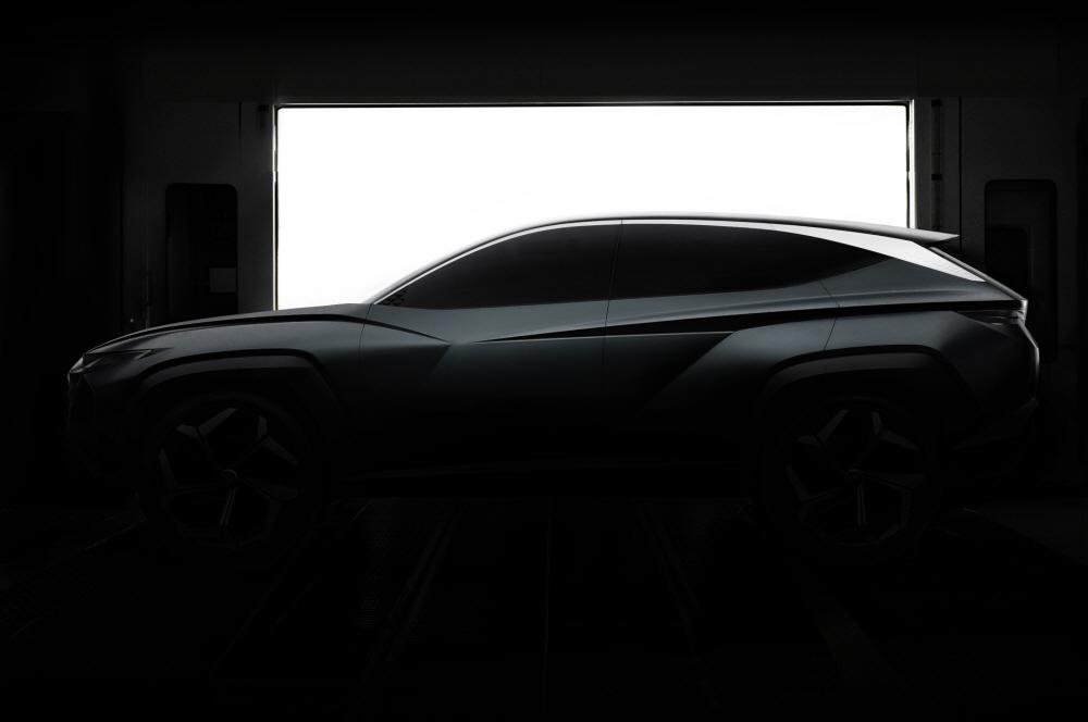 2019 LA오토쇼, 세계 최대 격전지에 선보인 차는?