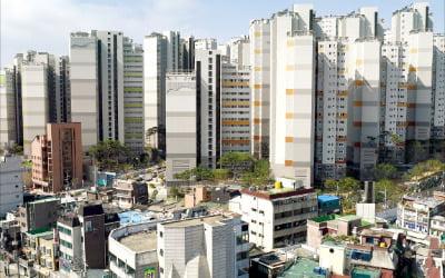 '신입사원 연봉만큼 낸다'…집주인들 '패닉'