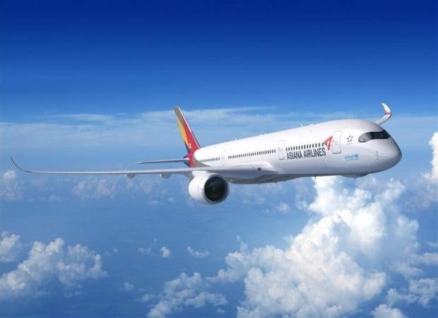 이틀 앞으로 다가온 아시아나항공 본입찰…변수 'KCGI'