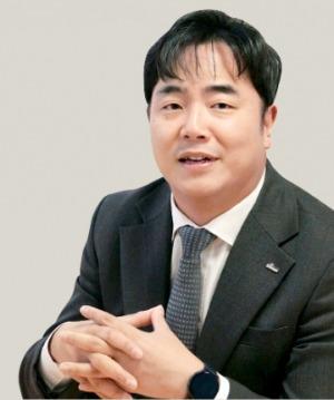 """""""변액보험 수익률 높이려면…매달 펀드 갈아타라"""""""