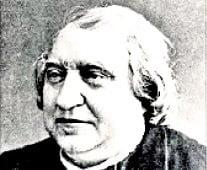 에르네스트 르낭 (1823~1892)  프랑스 철학자·언어학자