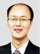 김용우 IGM(세계경영연구원) 교수