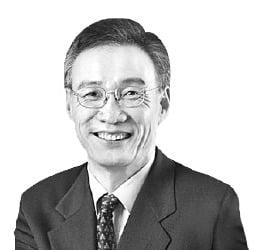 """""""보라티알, 3년내 매출 1000억 올릴 것"""""""