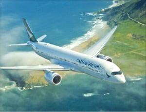 호주·뉴질랜드 7개 도시 항공권 특가 등
