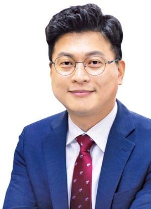 """""""분양가 상한제는 '로또 아파트' 기대만 키운다"""""""