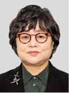 화학硏 원장에 첫 여성…이미혜 책임연구원 선임