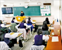 [조일훈 칼럼] '정부 배급제'로 가는 한국 교육