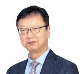 """""""외형보다 내실""""…삼성ENG, 최대실적 쏜다"""