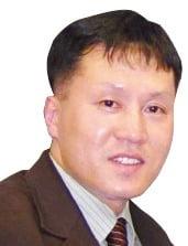 """""""기술혁신형 기업, 해외진출 강하게 독려해야"""""""