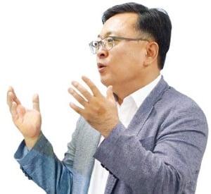 """""""한남3구역 혁신설계안은 불법…관용 없을 것"""""""