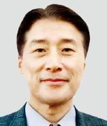 김창룡 상임위원