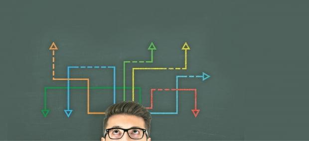 투자 불확실성의 시대…정답은 'R·E·M' 펀드