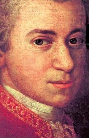 왕실·교회·귀족에 고용돼 창의력 잃었던 고전음악…'천재' 모차르트, 19세기 자유화 타고 독립해 대활약
