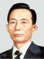 박정희 前 대통령