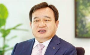 한독, 당뇨 위험성 알리는 '당당발걸음' 캠페인