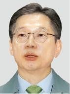 특검, 김경수 2심 징역 6년 구형…1심보다 1년 더 늘려