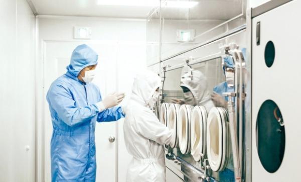 티스템, 면역거부 없는 줄기세포 개발…관절염·탈모·아토피 등 글로벌 시장 진출