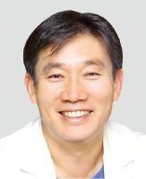 김영실 대표
