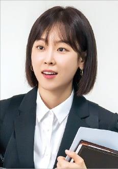 서현진  tvN 제공