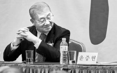 """""""한국 경제 위기인 이유는…"""" 경제 원로들 쓴소리"""