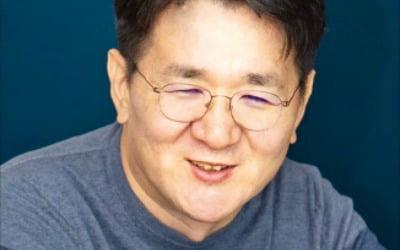 """한진 조원태 회장 """"이익 안나면 버린다"""""""