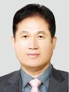 """[마켓인사이트] """"경영 안정화 전까지 선박 대신 블록 수주에 집중"""""""