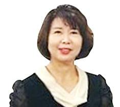 """""""친환경 녹색제품 거래 플랫폼으로 소비자 - 제조사 윈윈"""""""