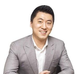 """""""건전한 여가문화 홍보…수상작들 적극 활용"""""""