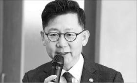 """""""농산물값 안정 위해 산지 공판장 강화"""""""