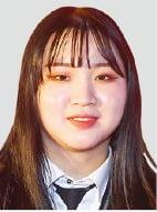 """[야놀자 29초영화제] 김현수 감독 """"진로 고민하던 중 출품…자신감 얻었어요"""""""