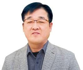 """이동욱 차관 """"우즈베크는 중앙亞 진출 교두보…韓 제약·의료 기업에 많은 기회"""""""