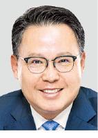 """""""서민 금융지원"""" 포용금융센터 문 연 광주은행"""