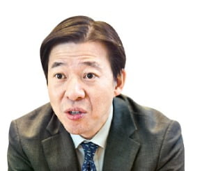 """이광수 미래에셋대우 연구위원 """"종부세·상한제 부담…내년부터 집값 하락 가능성"""""""