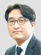 고려사이버대 기획홍보처장 나홍석