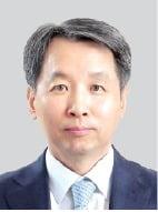 힐스테이트 송도 더스카이, 단지와 직접 연결 역세권 … 59층 호수 조망 일품