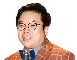 """김종율 보보스부동산연구소 대표 """"같은 사거리도 상가 수익은 제각각"""""""