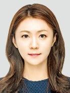 김민경 IGM 세계경영연구원 수석연구원