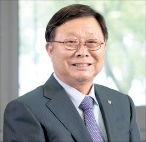 """도상철 NS홈쇼핑 대표 """"기업 경영, 고객·협력사의 신뢰가 최우선"""""""