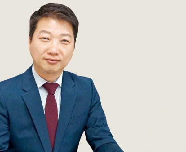 """""""마곡·판교…일자리 몰린 도심 부동산투자 유망"""""""